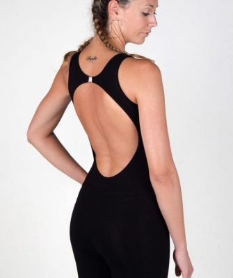 back-lady-one-piece-yoga-body-suit