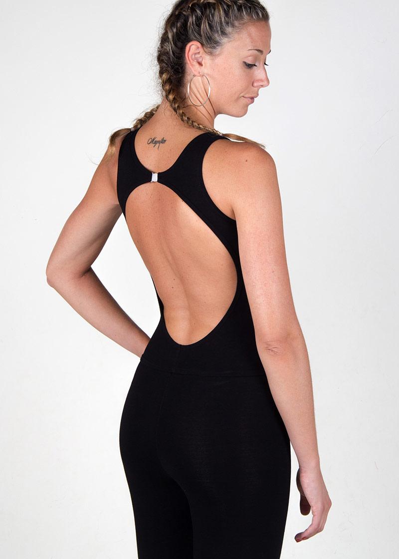 back-lady-one-piece-yoga-body-suit