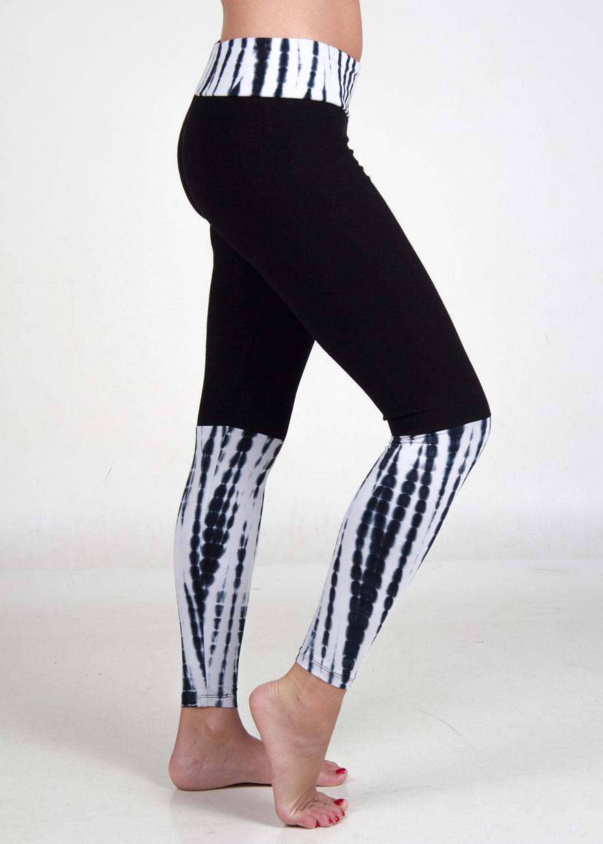 capri-tied-dye-for-yoga
