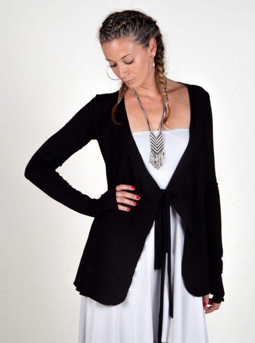 cover-up-black-studio-photo-lady-jacket