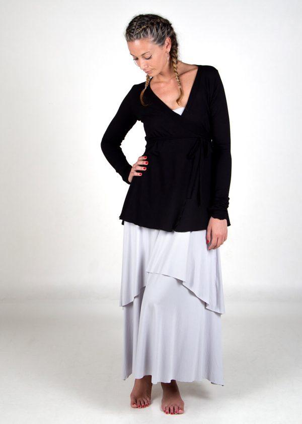 coverup-black-studio-photo-lady-jacket