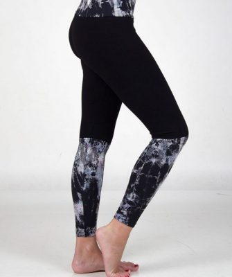 legs-leggings-original-stylish-original