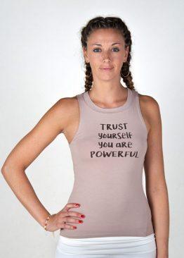 tank-top-pilates-wear-yoga