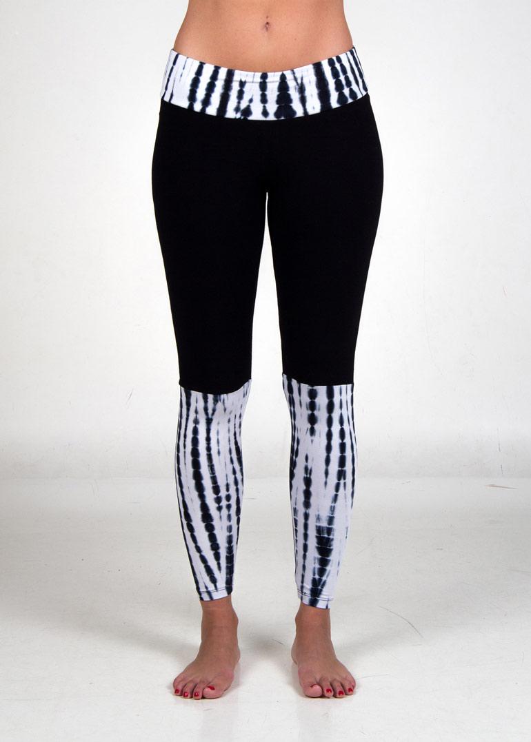 Yoga pants porn sex-4266
