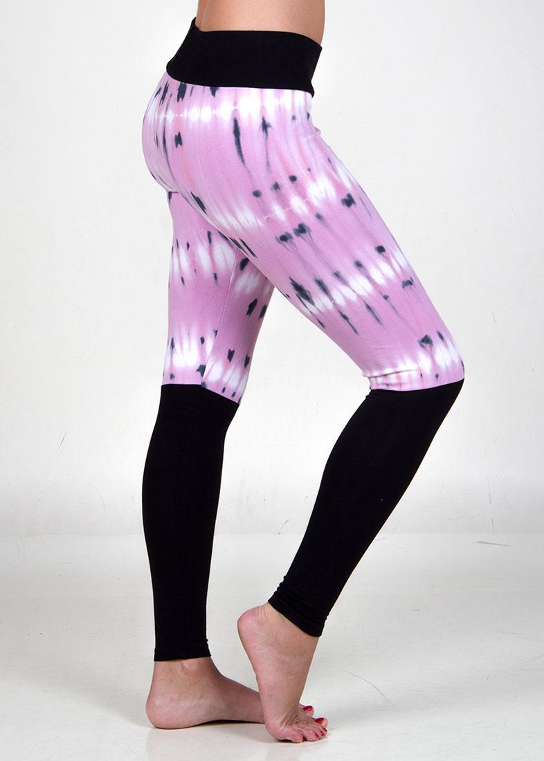 yoga-trousers-photo-light-white