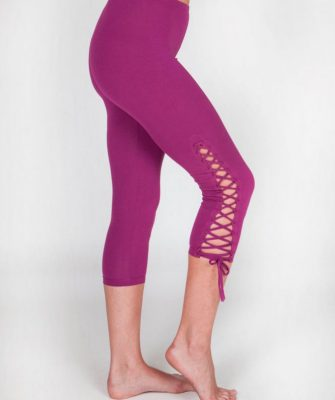 leggings-yoga-ethical-pink-capri